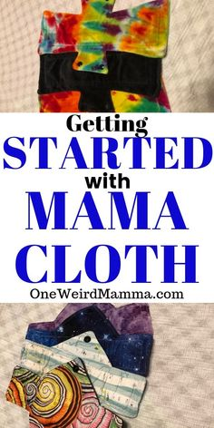 Building a stash of Mama Cloth, or Cloth Pads for Menstruation has been a fun and colourful journey. But before I started I had a bunch of questions, most of which are commonly asked by begginers when starting with cloth pads. Here are my findings. Health And Wellness, Wellness Tips, Mental Health, Health Blogs, Personal Wellness, Health Talk, Healthy Habbits, Mama Cloth, Stress Relief Tips