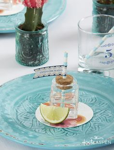 Fiesta like there's no mañana with these five unique and chic Cinco de Mayo party ideas! Got Party, Tequila Shots, Outdoor Parties, Shakira, Easy Diy Projects, Chic Wedding, Boho Chic, Inspired, Create