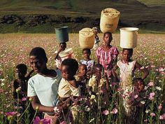 afrika arme mensen - Google zoeken