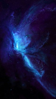 Galaxia wallpaper, space planets, space and astronomy, outer space wallpape Apple Wallpaper, Dark Wallpaper, Flower Wallpaper, Galaxia Wallpaper, Iphone Wallpaper Music, Wallpaper Samsung, Outer Space Wallpaper, Ciel Nocturne, Space Backgrounds