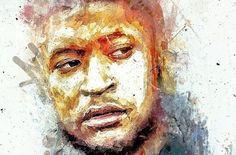 Frisco  Raving Tonight (Free Audio Download) Mp3 http://www.hiphopenergy.com/frisco-raving-tonight-free-audio-download-mp3/ Hip Hop Energy