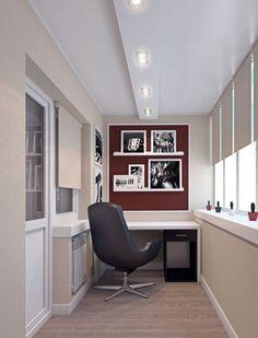 adelaparvu.com birou pe balcon (15)