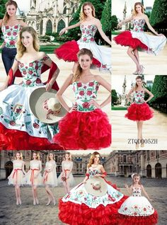 Quinceanera Party Planning – 5 Secrets For Having The Best Mexican Birthday Party Mariachi Quinceanera Dress, Mexican Quinceanera Dresses, Quinceanera Themes, Quinceanera Planning, Mexican Dresses, 15 Anos Dresses, 15 Birthday Dresses, Vestido Charro, Dinner Gowns