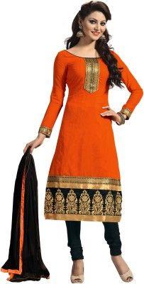 :) :) Cooling Days Shopping :) :) ✔ Embroidered Salwar Suit Dupatta Material 84% OFF ✔ Starting Range:- 494/- ₹ [FLAT 84% OFF]   Shop Now :- http://fkrt.it/N8thsuuuuN #Buyonlineshopping #Flipkart #Women #Salwar #Suit