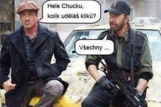 Chuck Norris, Wayfarer, Mens Sunglasses, Humor, Jokes, Marvel, Lol, Funny, Movie Posters
