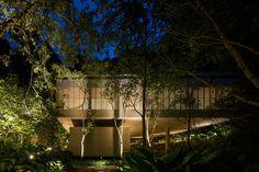 Galeria de Casa na Mata / Studiomk27 - Marcio Kogan + Samanta Cafardo - 50