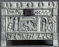 Lipsanoteca di Brescia (fronte).jpg