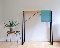 New{s}letters-console-design-entrée-designer-france-Studio-LWCP-blog-espritdesign-14