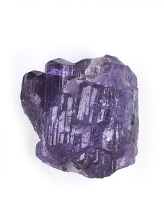 New Purple Scapolite just added. See more here: http://www.exquisitecrystals.com/minerals/scapolite