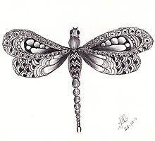Zentangle Doodle Patterns | Pattern Zentangle: All Time Popular Art, Design & Photography ...