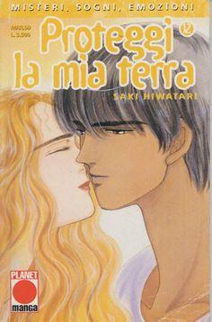 Shoujo, Manga, Movies, Movie Posters, Films, Manga Anime, Film Poster, Manga Comics, Cinema