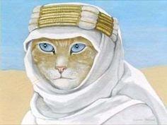 movie-cats-by-susan-herbert-6-638.jpg?cb=1416217411