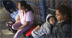 The homeless & hungry | Homeless Families in New York Lose a Loophole
