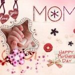 10 Beautiful And Lovely Mothers Day eCards