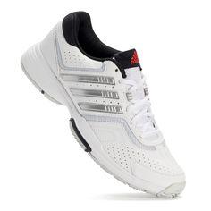 8c98a082dbcd88 Adidas Barricade Court 2.0 Women s Tennis Shoes