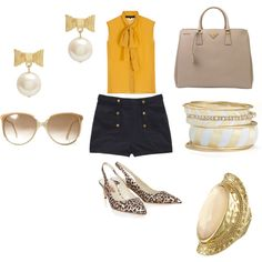 Untitled #41, created by mrbernt on Polyvore