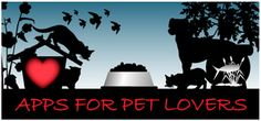 This list goes out to all the animal lovers in the world. In thi