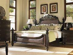 British Colonial Bedroom Furniture Interior Design Small Modern Style Pinterest