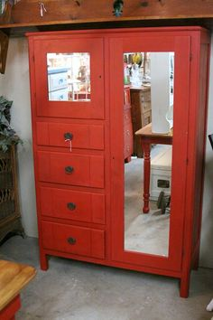 1000 Images About Chifforobe On Pinterest Closet