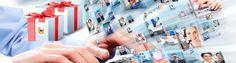 Felices Fiestas y un 2014 lleno de éxitos con Estrategia | Marketing Digital & Redes Sociales  http://uinspiring.com/