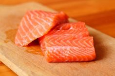 10 Foods Americans Eat That Are Banned Around the World (Slideshow)   Slideshow   The Daily Meal