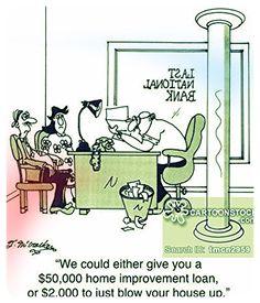 40 Best Remodeling Humor images | Humor, Home remodeling ... Home Remodeling Funny True on