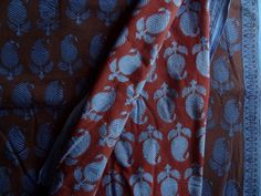 Printing On Fabric, Fashion, Moda, Fabric Printing, Fashion Styles, Fashion Illustrations