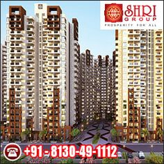shri radha sky garden greater noida west
