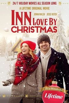 Hallmark Weihnachtsfilme, Hallmark Holidays, Hallmark Christmas Movies, Hallmark Movies, Hallmark Channel, Holiday Movies, Family Christmas, Merry Christmas, Leeds
