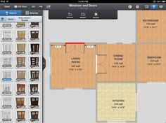 32 Interior Design App For Ipad Http Www Interior Design Ipad Com Ideas Interior Design Design Interior