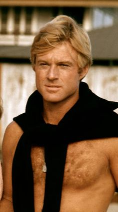 Robert Redford Pictures and Photos - Getty Images Vintage Movie Stars, Vintage Movies, Robert Redford, Hairy Hunks, Hairy Men, Hooray For Hollywood, Hollywood Stars, Male Movie Stars, George Peppard