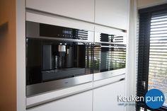 Home - Keukenpunt Kitchen Appliances, Diy Kitchen Appliances, Home Appliances, Kitchen Gadgets