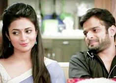 Goal:find someone who looks at u lyk puttar is taading at his biwi😂