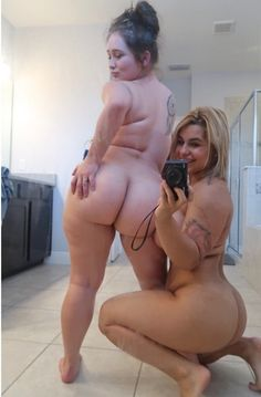 Sexy naked blonde high quality