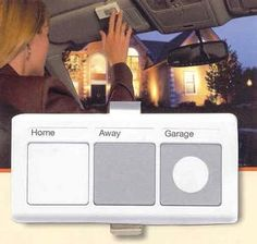 lutron homeworks qs whole home lighting control system products