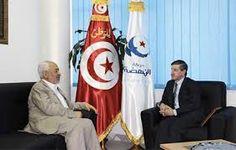 Tunisie-L'AMC