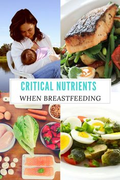 Today marks the start of World Breastfeeding Week, a week that holds a very special place in my heart as it calls attention to the health benefits offered by exclusively breastfeeding during the first six months. As a breastfeeding mother myself, I know feeding your child can be a struggle. #momlife #health #healthymom #fitmom #healthandfitness #momhacks #healthandwellness #healthandnutrition #nutrition #healthymeals #healthymealplan #healthylife #fitnessfood #healthyeating