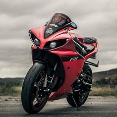 R1..! @I Ride R1 #Shift Life