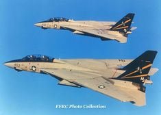 Us Fighter Jets, Fighter Aircraft, Fun Fly, F14 Tomcat, Top Gun, Train Car, Gliders, Helicopters, Military Aircraft
