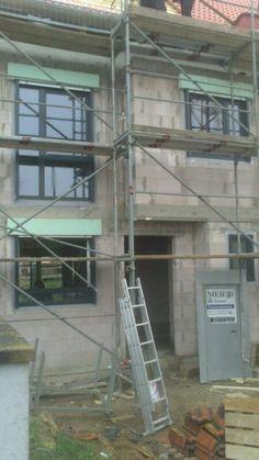 Fenster und Tueren für den Neubau - http://www.mp-bauelemente.de/fenster-und-tueren-fuer-den-neubau.html