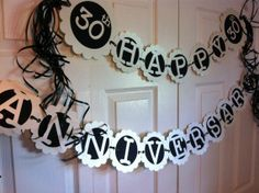 pearl party decorations - Google Search