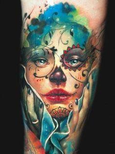 Twitter / Search - tattoo