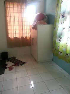 taman impian indah - Property Name: taman impian indah Price: RM680000 Furniture: Unfurnished    http://my.ipushproperty.com/property/taman-impian-indah-3/