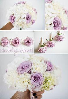 blomster-collage-gledelig-blomst