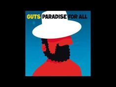 Guts - Guetto in Paradise (Official Audio) - YouTube