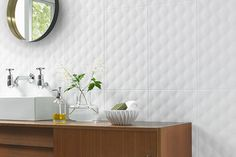 Buy Modern and Contemporary Wall, Floor, Kitchen & Bathroom Tiles from Tons of Tiles UK with Next Day Delivery. Get Modern and Contemporary tile samples from only inc P&P. Dream House Interior, Home Interior Design, Loft Ensuite, Bathrooms Online, Contemporary Tile, Wood Effect Tiles, Wall Tiles Design, The Tile Shop, Bath Tiles