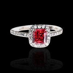 red diamonds rare - Google Search JOINT WWW.RORIPON.COM TODAY .CHAT FRIEND ,BUY SELL,WORLD EXPORT IMPORT ,VOUCHER DEALS & FOLLOW OTHER INTEREST ! GOD BLESS RORIPON.COM