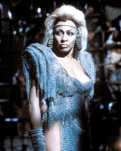 Mad Max Beyond Thunderdome Tina Turner Poster Or Photo