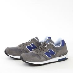 NEW BALANCE 565  backyardshop 168b680f079
