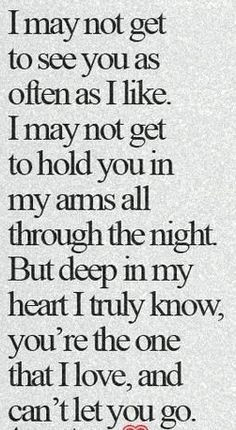 Unique & romantic love quotes for him from her, straight from the heart. Love Qu… Unique & romantic love quotes for him from her, straight from the heart. Love Quotes for Him for long distance relations or when close, with images. Love Quotes For Him Romantic, Love Quotes For Her, Love Yourself Quotes, Quotes To Live By, Quotes About Love For Him, Romantic Quotes For Boyfriend, Beautiful Love Quotes, Love Quotes For Girlfriend, Thinking About You Quotes
